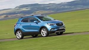 Suv Opel Mokka : opel mokka occasion tweedehands auto auto kopen autoscout24 ~ Medecine-chirurgie-esthetiques.com Avis de Voitures