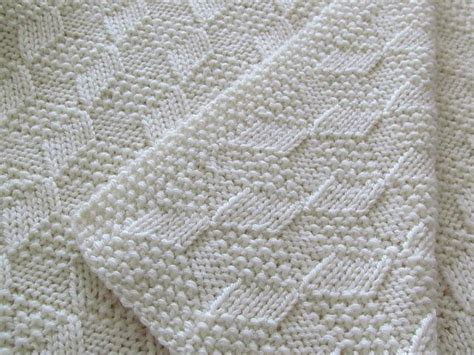 Building Blocks Reversible Baby Blanket Grey And White Blanket Ripple Stitch Crochet Baby Electric Manufacturers Realtree Camo Queen Dual Control Babies Blankets To Knit Silent Night Comfort Review What Is Order