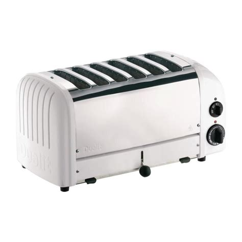 Quality Toaster by Toaster Kitchen Equipment Jongor