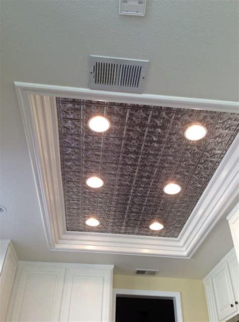 replacing ceiling light fixture replace fluorescent light fixture in kitchen kenangorgun com