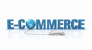 Five Killer E-Commerce Marketing Tips For 2015