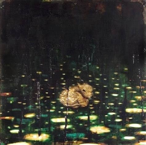 Killing Eve christos vangelopoulos todd murphy 481 x 480 · jpeg