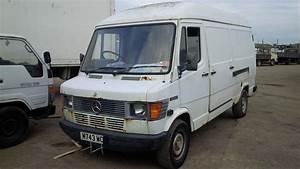 Mercedes 308 : mercedes benz 308 simply exports ~ Gottalentnigeria.com Avis de Voitures