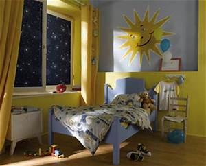 Plissee Für Kinderzimmer : plissee faltstore anwendungsbeispiele ~ Michelbontemps.com Haus und Dekorationen