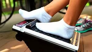 Medmassager Foot Massager  Product Review