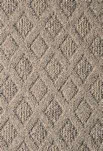 sculptured carpet  berber area rugs multi color