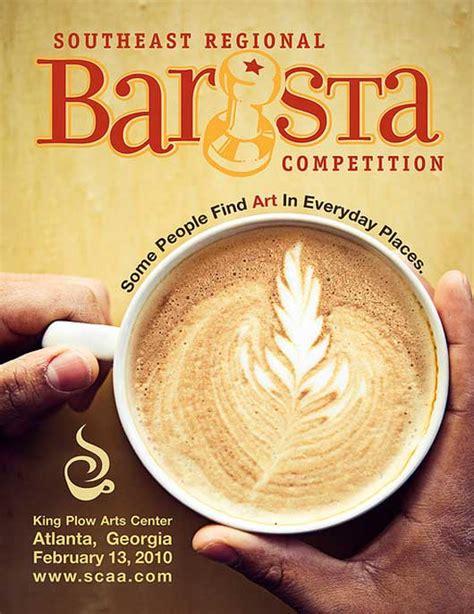 amazing coffee print ads inspirationi