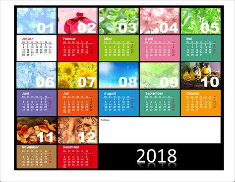 powerpoint kalendervorlagen  office lernencom