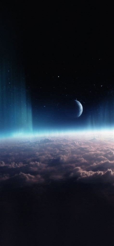 Best Iphone Wallpapers Space by Space Interstellar Iphone X Gaming Desktop Wallpapers