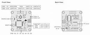 Omnibus F4 Sd  U00b7 Px4 V1 9 0 User Guide