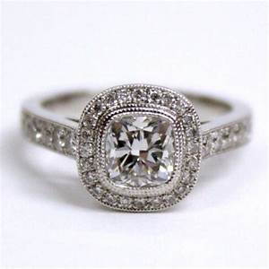 my engagement ring tiffany legacy inspired i want my With car themed wedding rings