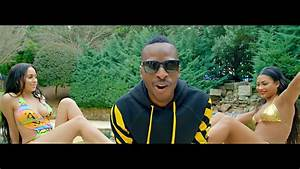 9ice - Living Things  Official Video