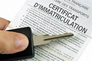 Aide Pour Remplir Certificat D Immatriculation : carte grise nice ~ Gottalentnigeria.com Avis de Voitures