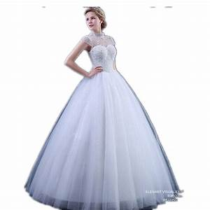 buy silver moonlight cap sleeve ball gown wedding dress With silver lace wedding dress
