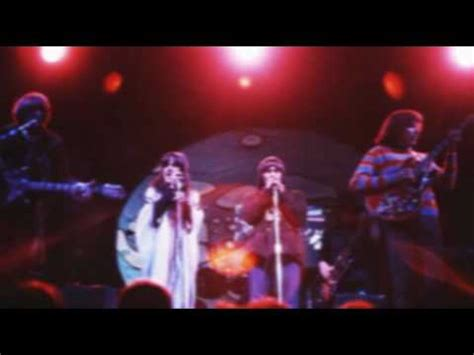 Jefferson Airplane  Somebody To Love (1967) Youtube