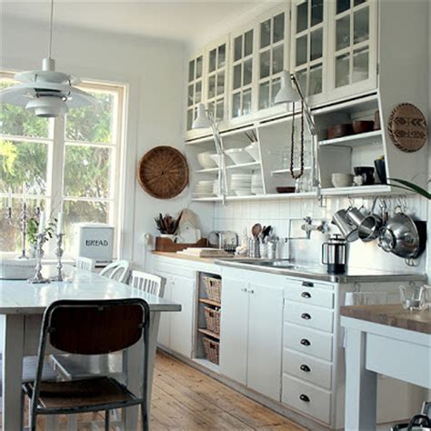 The Philosophy of Interior Design: 2014 Kitchen Remodeling