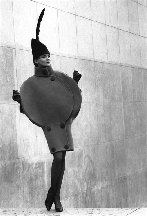 pierre cardin formidable mag style icon