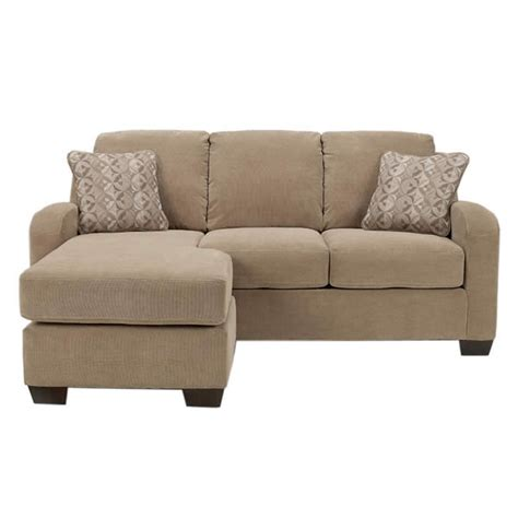 small sectional sleeper sofa small sleeper sofa walmart 100 low sofa bed furniture