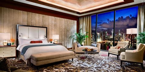 home plans with in suites presidential suite in marina bay sands singapore hotel