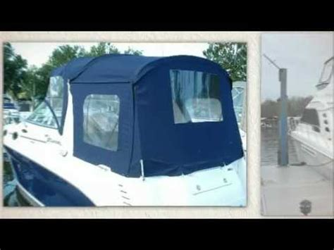 Boat T Top Replacement Canvas by Sea Yacht Canvas Boat Cover Save Factory