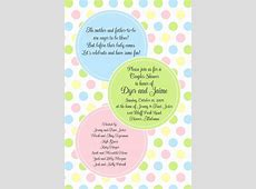 birthday invitation Mickey mouse birthday invitations