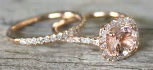 best way to buy engagement ring engagement rings dallas exchange dallas rings wedding rings