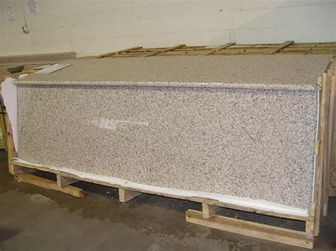 prefab countertops top 28 prefab countertops cost of granite countertops in houston probably terrific 25 best