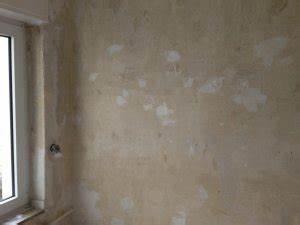 Putz Zum Streichen : kann man meinen putz streichen ~ Lizthompson.info Haus und Dekorationen