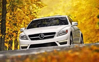 Mercedes Benz Amg Cl Wallpapers Desktop