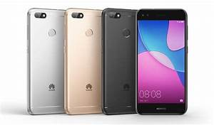 Huawei P9 Lite Mini User Guide Manual Tips Tricks Download