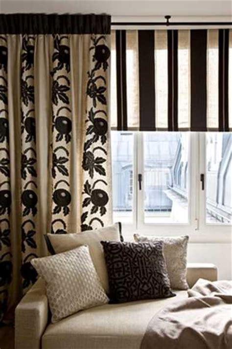 modern home decorating fabrics bring beautiful colors