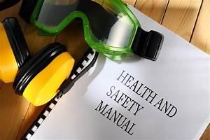 Health  U0026 Safety