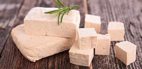 cuisiner le tofu 5 ères de cuisiner le tofu facilement