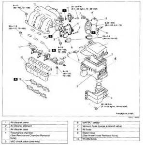 2004 mazda 3 0 v6 engine diagram 2004 auto wiring diagram database similiar mazda 3 0 v6 engine diagram keywords on 2004 mazda 3 0 v6 engine diagram