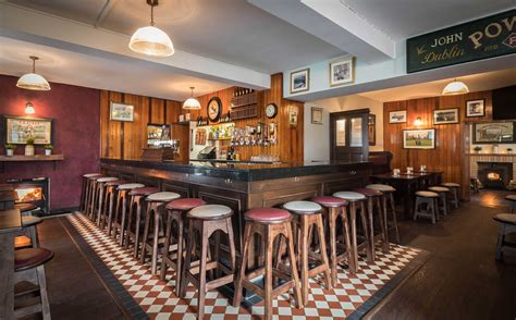 Bar And Bar by Bars And Pubs Straffan Kildare The K Club Kildare