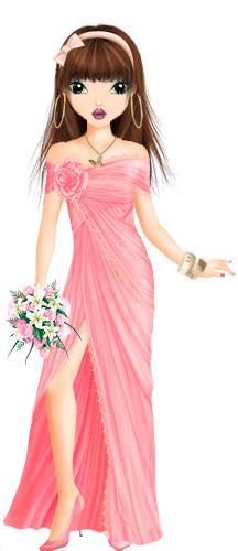 topmodel auction house auction room art deco fashion