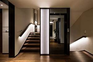 Stehlampe Indirektes Licht : indirektes licht sorgt f r stimmung in diesem haus in china ~ Whattoseeinmadrid.com Haus und Dekorationen