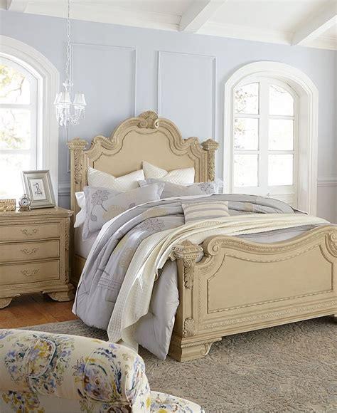 bedroom sets macys villa bedroom furniture collection bedroom collections 10654 | 1a671ccc699fcfaf23b5cb997a639486