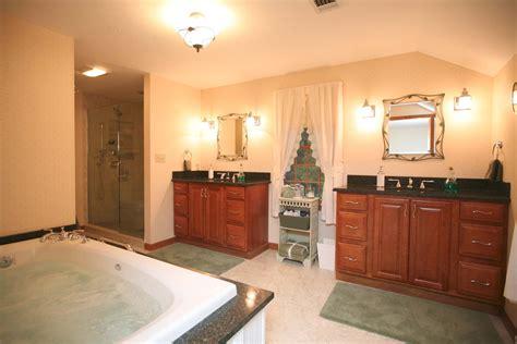 bathroom renovations   massachusetts