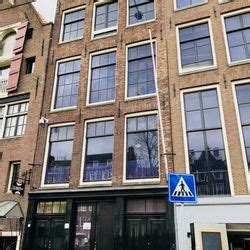 anne frank huis website anne frank house 448 photos 523 reviews museums