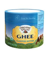 Fleischmann's Soft Margarine Made With Olive Oil 2ct 12