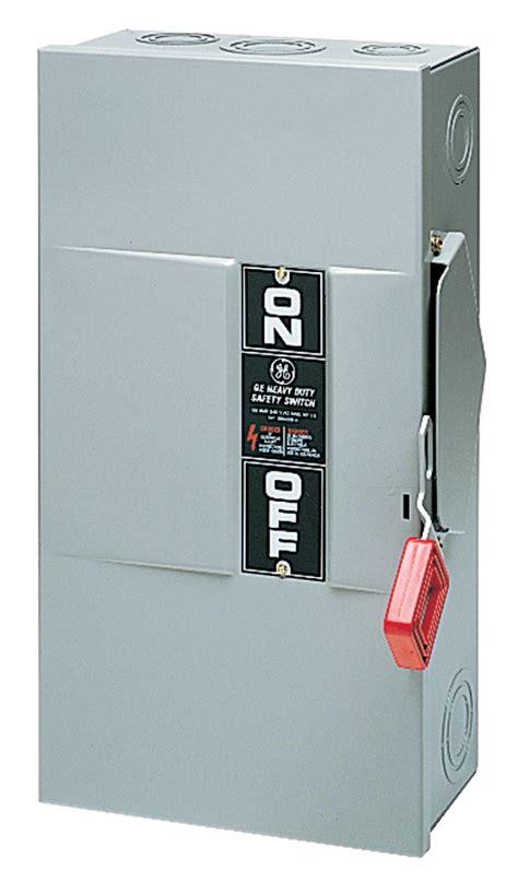 ductless split a c 09000 btu 20 seer da 09hp110 with installatio d airconditioning