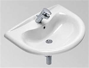 Waschbecken Ablauf Montieren : waschbeckenablauf montieren ~ Markanthonyermac.com Haus und Dekorationen