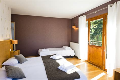 Chambre D Hotes Proche Ax Les Thermes by Le Chalet H 244 Tel Le Chalet 224 Ax Les Thermes Chambre