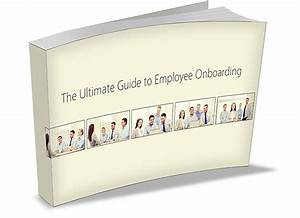 Download The Ultimate Guide To Employee Onboarding