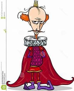 Best HD Cartoon Fantasy Character Evil King Library