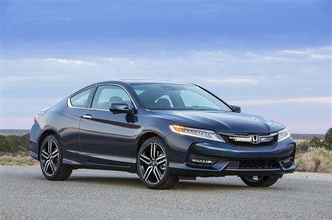 2018 Honda Accord Sport Manual Review