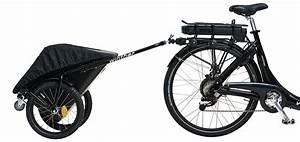 E Bike Für Fahrradanhänger : winther donkey anh ngerkupplung m f r e bikes ~ Jslefanu.com Haus und Dekorationen