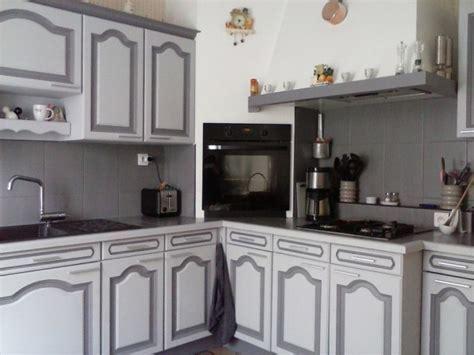 cuisines de charme cuisine de charme 2 photos lebourgeois50
