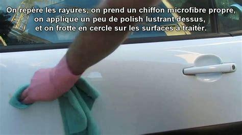 comment nettoyer des si es de voiture en tissu bien nettoyer sa maison comment entretenir la piscine de